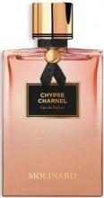 Kup Molinard Chypre Charnel - Woda perfumowana (tester bez nakrętki)