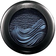 Kup Kremowy cień opalizujący do powiek - MAC Extra Dimension Eye Shadow