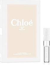 Kup Chloe Fleur de Parfum - Woda perfumowana (próbka)