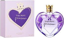 Kup Vera Wang Princess - Woda toaletowa