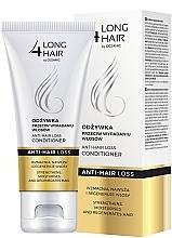 Kup Odżywka wzmacniająca przeciw wypadaniu włosów - Long4Hair Anti-Hair Loss Strengthening Conditioner