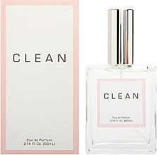 Kup Clean Original Perfume - Woda perfumowana