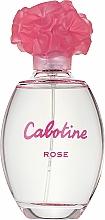 Kup Gres Cabotine Rose - Woda toaletowa