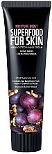 Kup Krem do rąk z mangostanem - Superfood For Skin Hand Cream Mangosteen