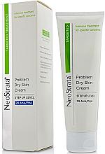 Kup Krem do problematycznej skóry - NeoStrata Targeted Problem Dry Skin Cream