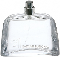 Kup Costume National CN21 - Dezodorant