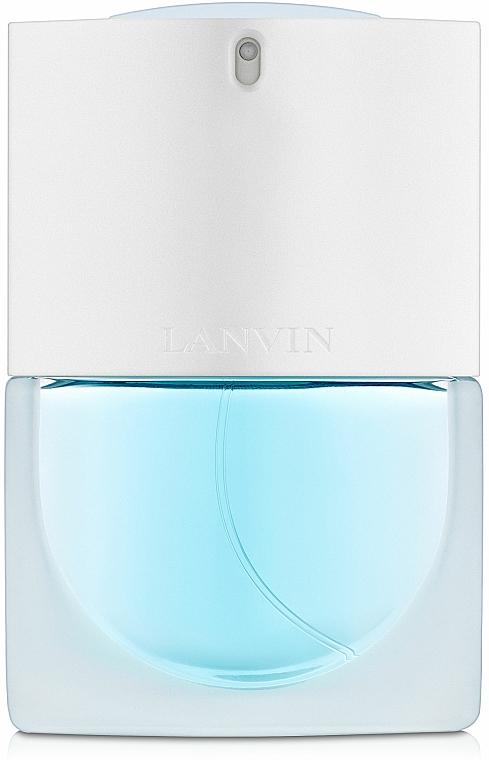 Lanvin Oxygene - Woda perfumowana