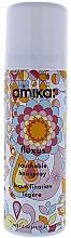 Kup Lakier do włosów - Amika Fluxus Touchable Hair Spray