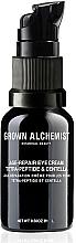 Kup Regenerujący krem pod oczy - Grown Alchemist Age-Repair Eye Cream