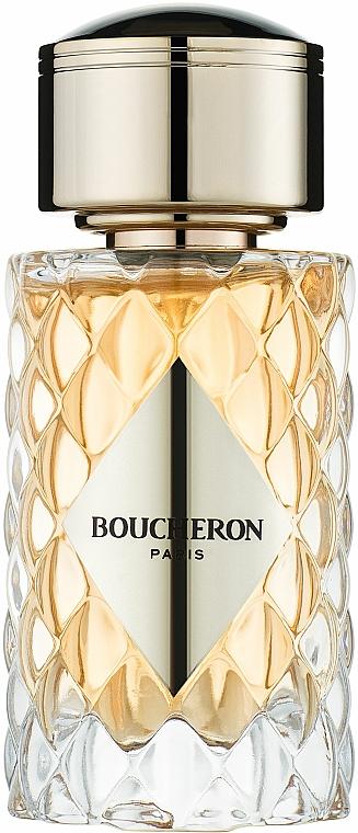 Boucheron Place Vendome - Woda perfumowana