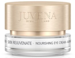 Kup Odmładzający krem pod oczy - Juvena Skin Rejuvenate Nourishing Eye Cream