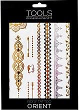 Kup Naklejki z tatuażami - Gabriella Salvete Blackhead Remover