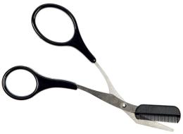 Kup Nożyczki do modelowania brwi - Avon