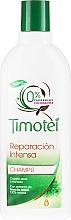 Kup Szampon Intensywna odbudowa Róża z Jerycha - Timotei Intens Repair Shampoo
