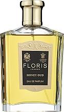 Kup Floris Honey Oud - Woda perfumowana