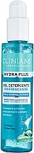 Kup Oczyszczający żel do twarzy z minerałami - Clinians Gel Detergente Rinfrescante Minerali e Acqua Vegetale di The Bianco