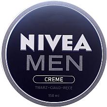 Kup PRZECENA! Uniwersalny krem dla mężczyzn - Nivea Men Creme*