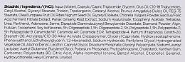 Silnie odbudowujący krem-koncentrat do twarzy 70+ Bezinwazyjny neurolifting - Eveline Cosmetics Exclusive Snake — фото N4