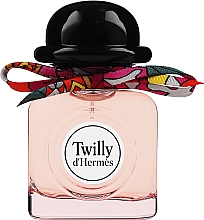 Kup Hermes Twilly D'Hermes - Woda perfumowana