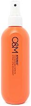 Kup Zagęszczający spray zwiększający objętość włosów - Original & Mineral Atonic Thickening Spritz