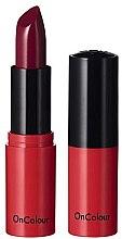 Kup Szminka do ust - Oriflame OnColour Lipstick