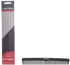 Kup Grzebień, 179 mm - Artero Peine Carbono