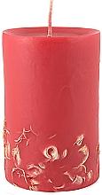 Kup Świeca zapachowa Cabernet Sauvignon - Bulgarian Rose