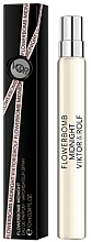 Kup Viktor & Rolf Flowerbomb Midnight - Woda perfumowana (mini)