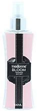Kup Madonna Bloom - Mgiełka do ciała