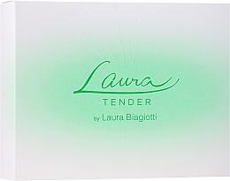 Kup Laura Biagiotti Laura Tender - Zestaw (edt 25 ml+b/lot 50 ml)
