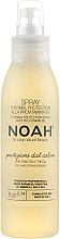 Kup Ochronny sprawy do włosów przed ciepłem z witaminą B5 - Noah