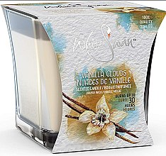 Kup Świeca zapachowa Vanilla Chmury - White Swan Vanilla Clouds