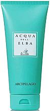 Kup Acqua dell Elba Arcipelago Men - Żel pod prysznic