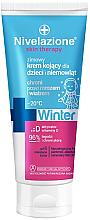 Kup Zimowy krem kojący dla dzieci i niemowląt - Ideepharm Skin Therapy Winter Soothing Cream For Children