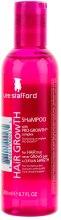 Kup Szampon na porost włosów - Lee Stafford Hair Growth Shampoo