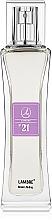 Kup Lambre №21 - Woda perfumowana