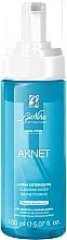 Kup Woda do mycia twarzy - BioNike Aknet Cleansing Water