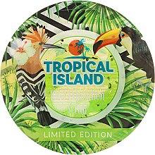 Kup Peeling złuszczający do twarzy Kiwi - Marion Tropical Island