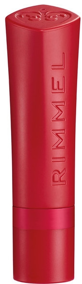 Hybrydowa szminka do ust - Rimmel The Only 1 Matte Lipstick