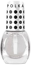 Kup Preparat do usuwania skórek - Vipera Polka Cuticle Remover