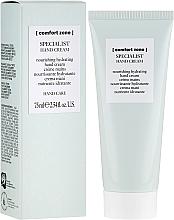 Kup Nawilżający krem do rąk - Comfort Zone Specialist Hand Cream