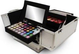 Kup Zestaw do makijażu - Makeup Trading Set My Treasure Case