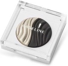 Kup Cień do powiek - Careline Eye Shadow Duo Prisma