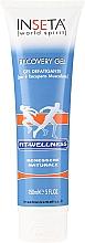 Kup Rewitalizujący żel do ciała dla sportowców - Inseta Fit-Wellness Recovery Gel