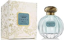 Kup Tocca Bianca - Woda perfumowana