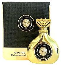 Kup Armaf Oros the Inventor Black - Woda perfumowana