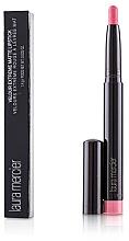 Kup Matowa pomadka do ust - Laura Mercier Velour Extreme Matte Lipstick