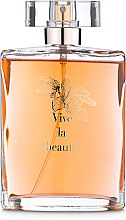 Kup Vittorio Bellucci Vive la Beaute - Woda perfumowana