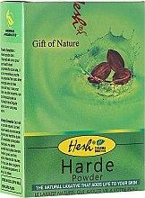 Kup Oczyszczająca maseczka w pudrze do twarzy - Hesh Harde Powder