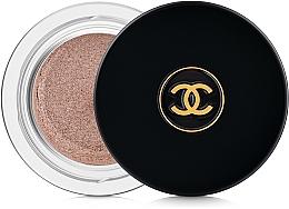 Kup PRZECENA! Trwały kremowy cień do powiek - Chanel Ombre Première *